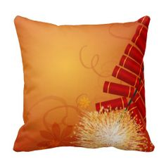 >>>This Deals          	Chinese New Year Firecrackers Throw Pillows           	Chinese New Year Firecrackers Throw Pillows in each seller & make purchase online for cheap. Choose the best price and best promotion as you thing Secure Checkout you can trust Buy bestThis Deals          	Chinese N...Cleck Hot Deals >>> http://www.zazzle.com/chinese_new_year_firecrackers_throw_pillows-189274706042413887?rf=238627982471231924&zbar=1&tc=terrest