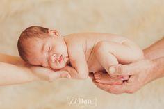 Sesión de fotos de recién nacido | Hasta el arco iris y más allá, Fotógrafo de bebés y recién nacidos en Barcelona, photography, 274km, Gala Martinez, Hospitalet, domicilio, domicili, home,nens, kids, newborn, recién nacido, newborn