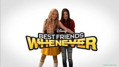 Best Friends Whenever Season 2 Episode 5 is an American multi-camera sitcom developed for Disney Channel, created by Jed Elinoff and Scott Thomas and govern Best Friends Whenever, Disney Best Friends, Sofia Carson, Cartoon Network, 2000s Tv Shows, Serie Disney, Old Disney, Disney Live, Disney Channel Shows