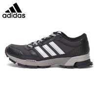 adidas maratona 15 tr scarpe adidas maratona pinterest.