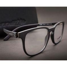 As 153 melhores imagens em oculos de grau   Óculos, Óculos de grau e ... ba5bc01bfb