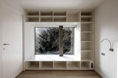 Maison Stine-Gybels _ Pierre Hebbelinck