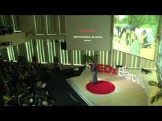 Cocinando la educación emergente en el Institut-Escola Les Vinyes | Boris Mir | TEDxBarcelonaED - YouTube Ted Talks Education, Youtube, Director, Motor, Videos, Twitter, Shape, Popup, Innovative Products