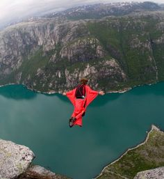 my ultimate radical amusement of amazement. Bungee Jumping, Base Jumping, Sky Surfing, Hang Gliding, Wingsuit Flying, Nepal Mount Everest, Brazil Carnival, National Weather, Rock Climbing Gear