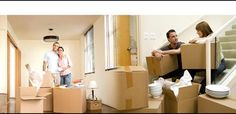 Need Professional Moving Supplies in UK Cities? We'll Help You Out!