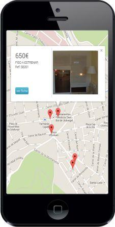 www.aphome.es - Ahora puedes añadir más información sobre el importe de una propiedad en tu web inmobiliaria con aphome. Tienes 2 nuevas variables: Precio Antiguo y Precio Hipoteca. Más info en: http://recursosinmobiliarios.aphome.es/2015/mas-informacion-sobre-el-importe-en-tu-web-inmobiliaria-con-aphome/
