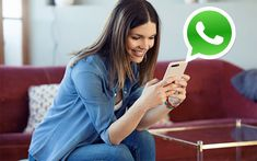 Use WhatsApp marketing messenger software tools and target easily to the online active user. Whatsapp marketing software has many tools to find online available many audiences at a time.  #WhatsappMarketingSoftware #WhatsappMessengerApp #WhatsappMarketingMessengerSoftware #WhatsAppfilterTool #WhatsappMarketingSoftwareSupports #BulkWhatsappMarketingSoftware