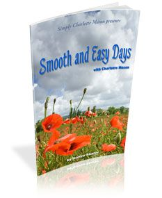 Three Free Charlotte Mason eBooks: Smooth and Easy Days, Getting Started in Homeschooling, Education Is