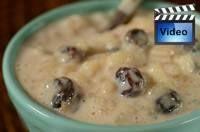 Comfort Food Recipes & Videos - Joyofbaking.com *Video Recipes*