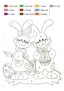 Crafts,Actvities and Worksheets for Preschool,Toddler and Kindergarten.Lots of worksheets and coloring pages. Spring Coloring Pages, Easter Coloring Pages, Coloring For Kids, Coloring Books, Easter Worksheets, Easter Printables, Easter Activities, Easter Art, Easter Crafts