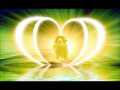 Heart Intelligence: Connecting the Physical & Spiritual Heart - Today with public libraries and the Internet, we can get a head-start and refine ourselves! The article is still fascinating just not the price tag! David Bohm, Quantum Consciousness, Spiritual Pictures, Network For Good, Brain Waves, One Life, Heart Chakra, Guided Meditation, Inner Peace