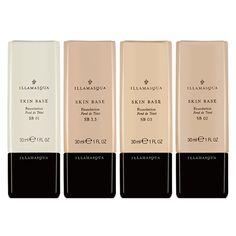Illamasqua Skin Base Foundation 8.5