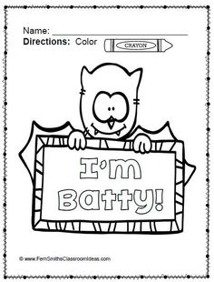 halloween safety coloring pages - coloring pages for fire safety coloring colors and safety