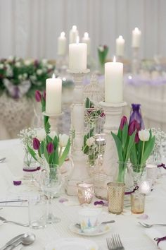 All Decor and Styling provided by Crow Hill Weddings. Fresh Flowers provided by Roxanne at Lily Blossom. Fresh Flowers, Crow, Wedding Day, Lily, Table Decorations, Pearls, Weddings, Elegant, Ideas