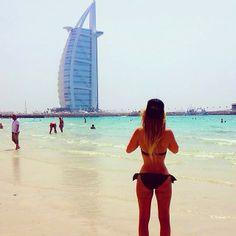 FlightUae , Dubai