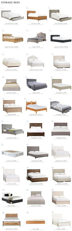 Emily-Henderson_Storage-Beds_Full-Size_Roundup_1