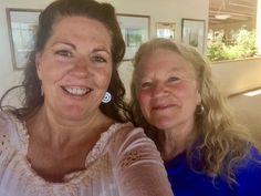All In - Jennifer Hadley Prayer For Today, My Prayer, Espresso, Prayers, Spirituality, Couple Photos, Check, People, Blog