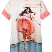 STOK - koszulki marki RESERVED :  #stock #outlet #reserved