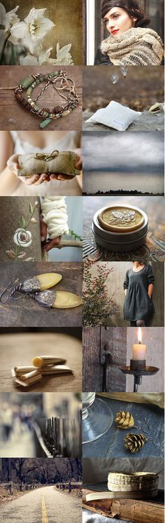 Yearning by Dana Marie on Etsy--Pinned with TreasuryPin.com