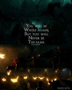 Inspirational Quotes Wallpapers, Inspiring Quotes, Tragedy Quotes, Writing Help, Writing Ideas, Dragon Memes, Httyd Dragons, Dragon Trainer, Toothless