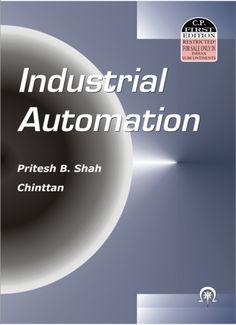 Industrial Automation (Paperback)