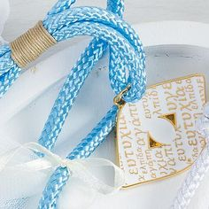Items similar to Baptism favors bonboniere-BoyBaby shower gift-Greek Christening favors-Greek baptism favor- Luxury Baptism favors-nurcery decor on Etsy Baby Baptism, Baptism Dress, Christening, Baptism Favors, Nursery Room Decor, Greek, Baby Boy, Baby Shower, Personalized Items