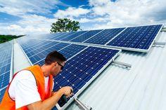O guia é indicado para quem quer entender melhor o funcionamento desses sistemas ou quer produzir energia limpa.