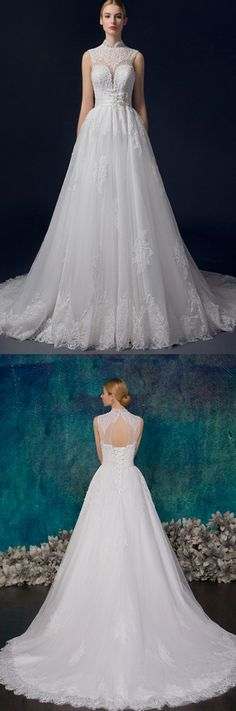Ball Gown Wedding Dresses, White Wedding Dresses, Long Wedding Dresses, Long White Wedding Dresses With Lace Cathedral Train High Neck Sale Online, White Lace dresses, Lace Wedding dresses, Long White dresses, Ball Gown Wedding Dresses, Wedding Dresses Online, Ball Gown Dresses, White Long Dresses, High Neck dresses, Dresses On Sale, Long Lace dresses, Lace White dresses, High Neck Wedding dresses, Online Wedding Dresses, Long White Lace dresses, Wedding Dresses Lace, Wedding Dresses O...