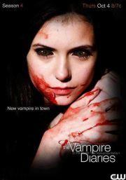 445 Best Vampire Diaries images in 2019 | Vampire diaries