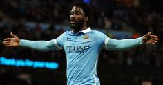 Berita Bola: Stoke City Pinjam Wilfried Bony Dari Man. City -  http://www.football5star.com/liga-inggris/stoke-city/berita-bola-stoke-city-pinjam-wilfried-bony-dari-man-city/84782/