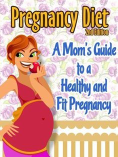 Healthy pregnancy diet tps and meal plans
