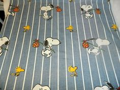 26 Best Vintage Kids Sheets Pillowcases Images In 2020