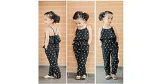 macacão infantil, roupa infantil