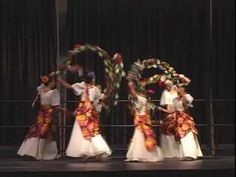 Division: Youth Group Team Name: INDAK PAMBATA Dance: BULAKLAKAN (Dance of the Flowers) Represent: The Philippines From: St. Augustine, FL, U.S.A. global international multi-culture festival Asia Africa Europe Latin America superstar arts crafts puzzle magic bazaar technology invention...  https://www.crazytech.eu.org/philippines-2009-world-culture-folk-dance-competition-2/