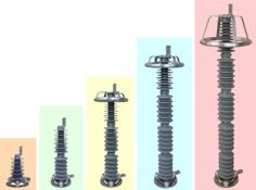 Surge Arresters The Global Surge Arresters Market has been estimated at USD XX billion in 2015 and is projected to reach USD XX billion by 2022, at a CAGR of 5.4% during the forecast period from…