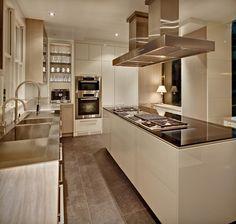 Nice tips Kitchen Cabinet Hardware Ideas