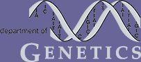 The Cellular Hunger Games : Saccharomyces Genome Database