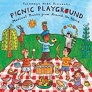 thank you @Makiko Johnston for the introduction! we LOVE picnic playground, animal playground, caribbean playground AND celtic dreamland for sleepy evenings @ home : )