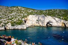 Zakynthos – A vad nyugat Olympus, Greece, Water, Outdoor, Porto, Greece Country, Gripe Water, Outdoors, Outdoor Games