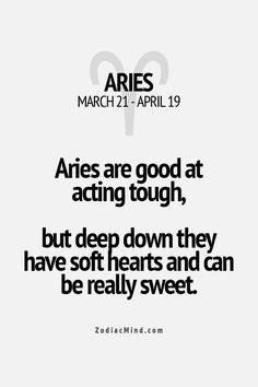 FAQ: What are Aries Birthstones? What are Aries birthstone colors? The Aries sign is Aries Zodiac Facts, Aries Astrology, Aries Quotes, Aries Sign, Aries Horoscope, Zodiac Mind, My Zodiac Sign, Famous Quotes, Quotes Quotes
