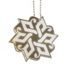 Kalendergave Charmed, Bracelets, Jewelry, Jewlery, Jewerly, Schmuck, Jewels, Jewelery, Bracelet