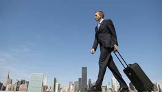 The Best Advice to Move Abroad for a Job. A lot of us have this dream of finding a job abroad, since the idea helps generate images of glamour and adventure. But as they say, all that glitters is not gold and therefore, the reality is further from the shining glamorous image.