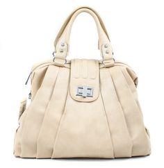 Simply Elegant Shoulder Bag Shop123go.com