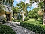 See what I found on #Zillow! http://www.zillow.com/homedetails/46845806_zpid