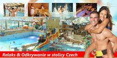 http://czechy.travel.pl/oferta/czechy-praha-praga-wycieczka-urlop-zdrowy-relaks-wellness-spa-wypoczynek-weekend-zwiedzanie-relaks-sezon-spa/