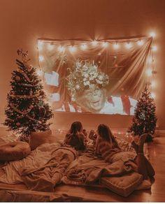 christmaseason