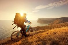 It takes only one trip on the incorrect bike seat to show irrefutably that a great bike seat is critical to routine bike riding.Even the quickest, best trip can be joyless and agonizing if your bik… Buy Bike, Bike Run, Camping And Hiking, Wakeboarding, Bmx, Mountain Biking, Bike Seat, Travel Tours, Sport Bikes