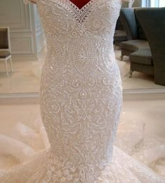 #wedding #dress #beautiful #weddingdress