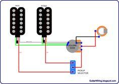 guitar wiring diagram guitar building pinterest diagram electric guitar nomenclature image result for guitar wiring diagram · \