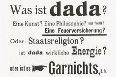 dadaismus-dada-berlin-zuerich